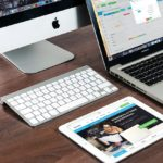Three Helpful Ways For An Easier Life With Mac OS
