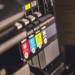 Practical Suggestions For Saving Money When Buying Printer Cartridges