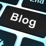 Useful Blogging Strategies To Improve Your Online Efforts